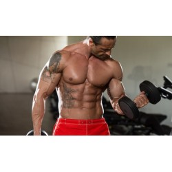 Oxandrolone is a safe steroid
